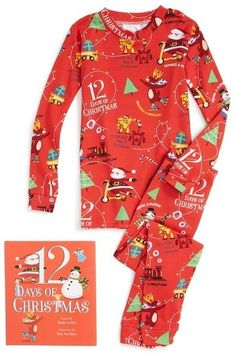 3229e11acc79 21 Best Christmas Pajamas images