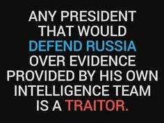 Donald Trump is a TRAITOR and should be hanged by the neck until dead. Truth Hurts, It Hurts, Protest Posters, Truth To Power, Enough Is Enough, Encouragement, Jokes, Wisdom, Thoughts