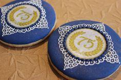 By Biscoitos Finos www.facebook.com/jbbiscoitosfinos instagram: @biscoitosfinos