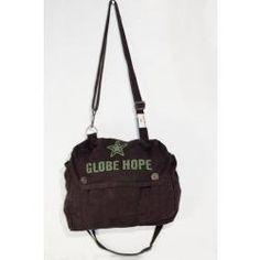 Black by Globe Hope