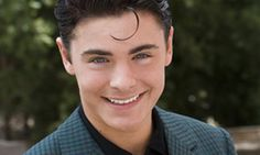 Zac Efron in Hairspray - Watch video here: http://dailydancevideos.com/2012/01/31/hairspray-with-zac-efron/