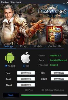 http://www.certified-hacks.com/clash-of-kings-hack-cheats-unlimited-gold/