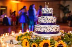 Nice wedding cake, nice lighting, http://www.chrisdiset.com/main.php#!/images/wedding-images/details/