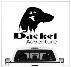 Darth Vader, Adventure, Fictional Characters, Autos, Car Decals, Weenie Dogs, Adventure Movies, Fantasy Characters, Adventure Books