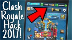 24 Places To Visit Ideas Clash Royale Free Gems Clash Of Clans Hack