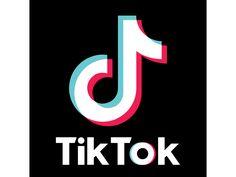 Instagram Likes And Followers, First Youtube Video Ideas, Medium App, Trending Videos, Marketing, Control, Lululemon Logo, Google Images, The Help
