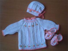 Knitting patterns free, knitting charts and motifs Knitting Charts, Knitting Patterns Free, Free Pattern, Free Knitting, Sweaters, Baby, Life, Fashion, Moda