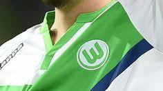 Engländer haben gewählt | Das häßlichste Fußball-Logo der Welt kommt aus der Bundesliga - Bundesliga - Bild.de