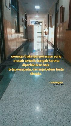 Drama Quotes, Mood Quotes, Daily Quotes, Life Quotes, It Will Be Ok Quotes, Love Me Quotes, Best Quotes, Quotes Lucu, Quotes Galau
