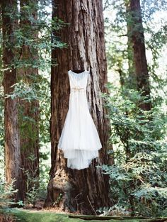 Neat idea for your wedding dress