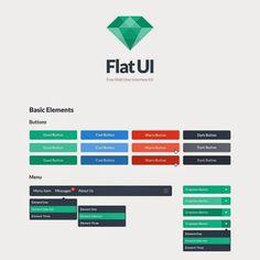 Flatt Website Designing system http://www.webrextech.com