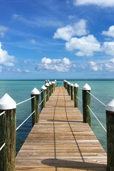 7 best florida keys vacation rentals images florida keys florida rh pinterest com