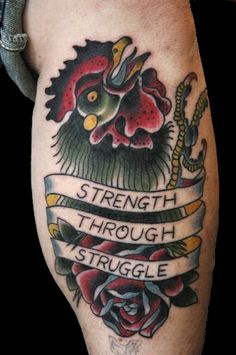 1000 images about honest jon on pinterest seattle koi for Tattoo parlors in tacoma
