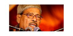On Manna Dey's birth anniversary, let's relive the soulful songs that were sung by this legend. Which song strikes a direct chord with your heart