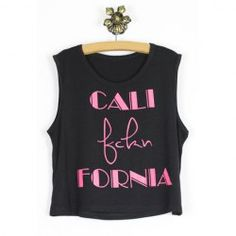 Letters Print Modal Color Matching Tank Top For Women Black Tank Tops, Scoop Neck, Letters, Street Style, Color, Clothes, Women, Fashion, Black Tops