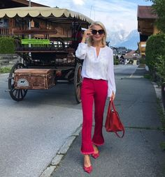 fashion trends for women over for women over 50 style, Older Women Fashion, Over 50 Womens Fashion, Fashion Over 50, Look Fashion, Mode Outfits, Chic Outfits, Fall Outfits, Fashion Outfits, Fashion Tips