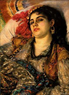 Pierre-Auguste Renoir Paintings 106.jpg