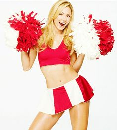 Stacy Keiber (born October is an American actress, model, and former professional wrestler and valet, best known for her work with World Championship Wrestling (WCW) and World Wrestling Entertainment (WWE). World Championship Wrestling, Women's Wrestling, Stacy Keibler, Wwe Divas, Inevitable, Hot Bikini, American Actress, Cheerleading, Bikinis