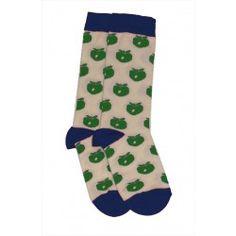 Småfolk socks