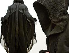 ninja fashion - Pesquisa do Google