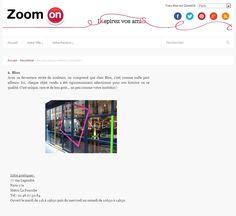 http://blog.zoomon.fr/des-boutiques-vraiment-concepts/