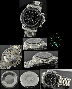 3cfe8496c32 Super Montblanc Sport Watches