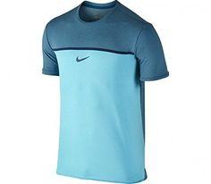 Idee regalo Nike Maglietta di compressione a maniche corte