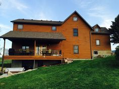 Remote ranch house on 80+ acres of land,... - VRBO