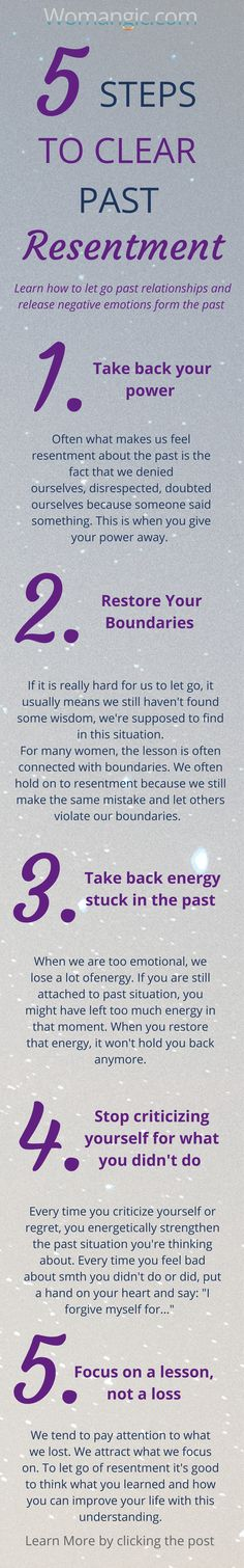 If you've been struggling with letting go or past resentments, these are symptoms that you're involved in karmic relationships. How to deal with karmic situation you can learn in the article attached to this post. Relationship, Relationship Advice, Relationship Problems, Relationship Tips, Couple, Couple Goals, Couple In Love, Intimate, Couple Ideas, Couple Problems, Marriage, Marriage Problems, Marriage Tips, Happy Marriage, Marriage Goals, Marriage Unhappy, Husband, Marriage...