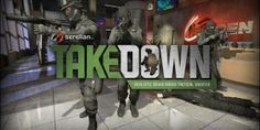 CounterStrike Global Offensive weapon skin removed afterDMCA takedown notice - You may remember CS:GO's M4A4: Howl as one of the most expensive weapon skins available for the game. Today, Valve announced their receipt of a DMCA takedown notice, stating that