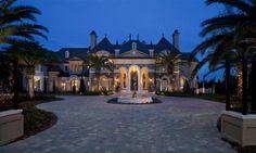 more dream homes dream-homes