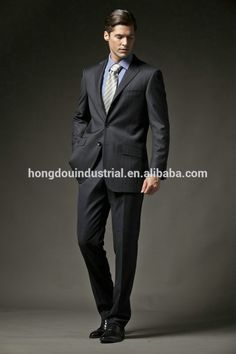 Quality Men's bespoked suit,Custom tailored suit for men