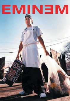 eminem marshall mathers lp poster Eminem Marshall Mathers Lp, Eminem Poster, Best Rapper Alive, Eminem Slim Shady, Quote Posters, Music Posters, Rap God, Hip Hop Rap, Musical