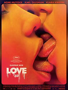 filme love - Pesquisa Google