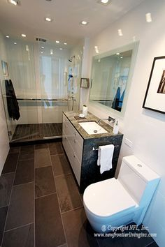 Explore Bathroom Remodeling, Chicago Illinois, And More!