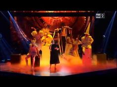 """Suor Cristina - """"Beautiful That Way"""" - The Voice Of Italy - FINALE - 05/06/2014"""