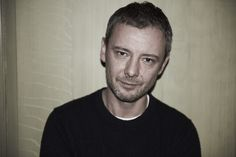 #EHMag Interview with @JohnSimmNews  http://www.ethical-hedonist.com/john-simm-uncut-the-perfect-everyman_9022.html