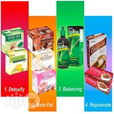 Edmark MRTcomplex meal replacement therapy is a weight loss shake that assists men and women to lose weight naturally. If you want to lose weight without feeling hunger pangs, this slimming product is for you. Read on and discover the wonders it will do to your body as it aids you to lose weight. Edmark •   Read More »