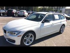2014 BMW 3 Series 328d xDrive in Winter Park FL 32789