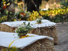 vintage wedding  eventi di classe - wedding destination
