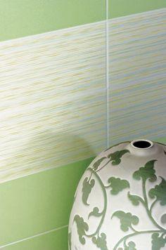 Rainbow - piastrelle per il rivestimento bagno  Marazzi  bathroom  Pinterest  Ceramica and ...