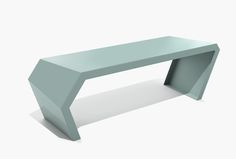 PAC Bench   Arktura