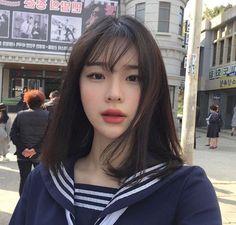 ✿*· pinterest ⇢ Ulzzangxkpop ulzzang   korean   models   ulzzanggirl   ulzzangcouple   ulzzangfriend