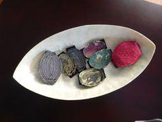 Υφασμάτινα βραχιόλια Handmade Bracelets, Jewelry Bracelets, Heart Ring, Personalized Items, Rings, Heart Rings, Ring, Homemade Bracelets, Jewelry Rings