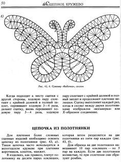 Сколки сцепное кружево - Аня Журавлева - Álbumes web de Picasa
