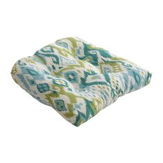 Gunnison Chair Cushion - Overstock Shopping - Great Deals on Pillow Perfect Chair Pads