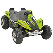 Power Wheels Fisher-Price Dune Racer,  This is what we are getting brax for his birthday!