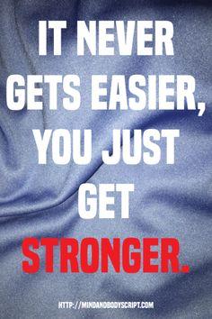 #fitness #fitblr #fitspo #motivation #gym #gymaholic #workouts #nutrition…