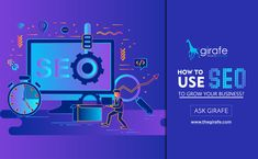 The Girafe infotisements is one of the best and Top Web Development Company in Chandigarh and web design company in chandigarh and india. Web Design Services, Web Design Company, Website Development Company, Software Development, Social Media Marketing, Digital Marketing, Best Web Design, Seo Tips, Search Engine Optimization