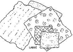 ausmalbild ritter ein ritterturnier zum ausmalen kostenlos ausdrucken mittelalter pinterest. Black Bedroom Furniture Sets. Home Design Ideas